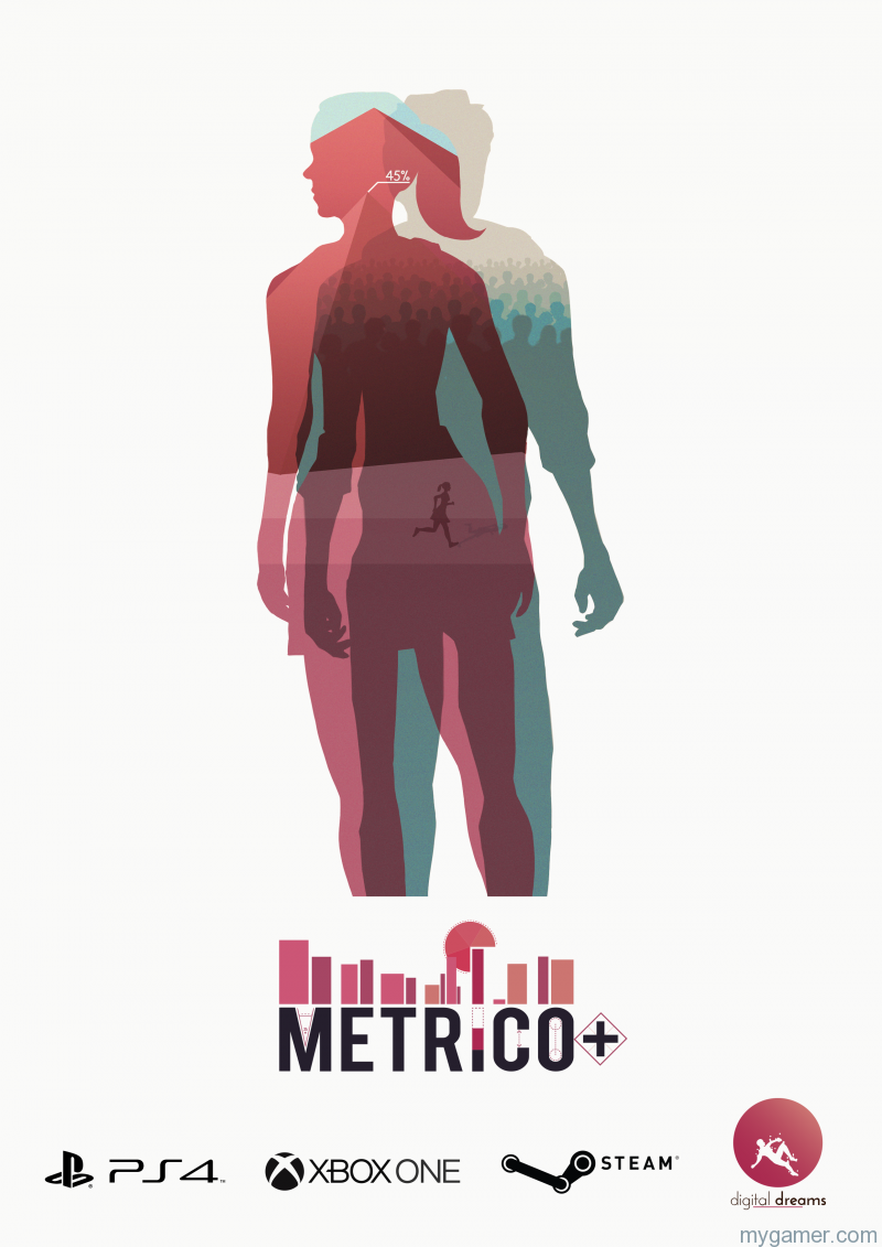 metrico+_promo_art_portrait_boygirl_2480x3508 Vita Game Metrico Will Be Re-Released on PC, PS4, and X1 as Metrico+ Vita Game Metrico Will Be Re-Released on PC, PS4, and X1 as Metrico+ metrico  promo art portrait boygirl 2480x3508