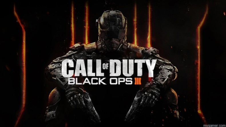 Call of Duty Black Ops III Call of Duty: Black Ops III beta details revealed + Teaser Trailer Call of Duty: Black Ops III Beta Details Revealed + Teaser Trailer Blackops3 790x444