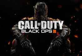 Call of Duty: Black Ops III Online Multiplayer BETA Impressions Call of Duty: Black Ops III Online Multiplayer BETA Impressions Call of Duty Black Ops 3 263x180