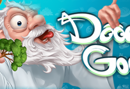 Doodle God Coming to PC and Xbox One Doodle God Coming to PC and Xbox One Doodle God App Icon 263x180