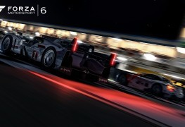 Forza Motorsport 6 Preview Forza Motorsport 6 Preview Forza Motorsport 6 Preview Forza Motorsport 6 Preview 263x180