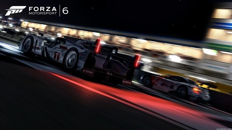 Forza Motorsport 6 Preview Forza Motorsport 6 Preview Forza Motorsport 6 Preview Forza Motorsport 6 Preview 790x444