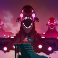 Hyper Light Drifter Preview Hyper Light Drifter Preview Hyper Light Drifter Preview Hyper Light Drifter Featured 115x115