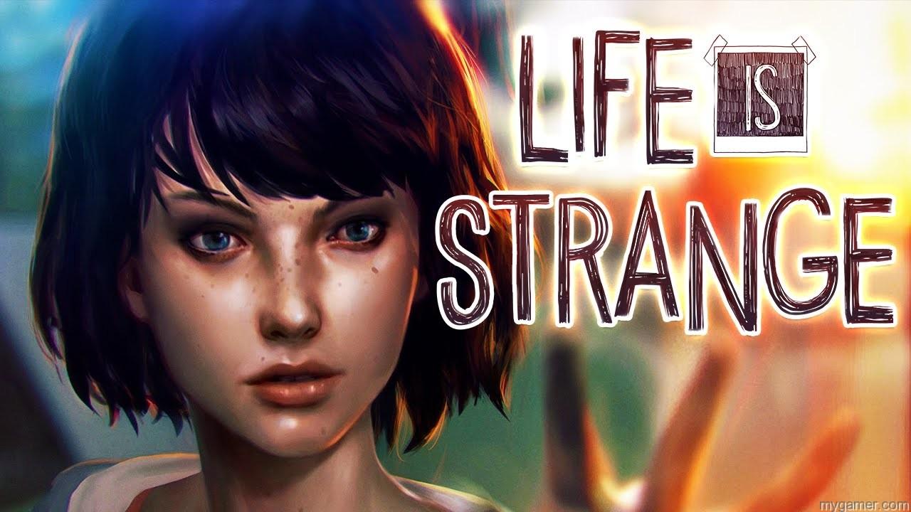 Life Is Strange Xbox Live Deals of the Week for August 25, 2015 Xbox Live Deals of the Week for August 25, 2015 Life Is Strange