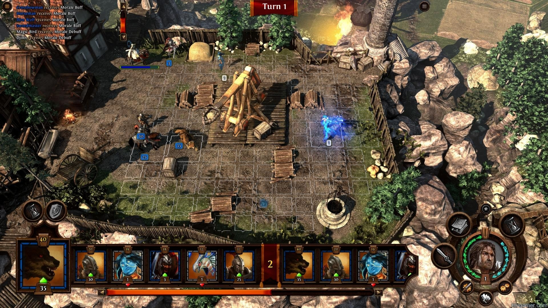 Might-Magic-Heroes-VII-Collector-s-Edition-Unveiled-Beta-Announced-Video-479409-4