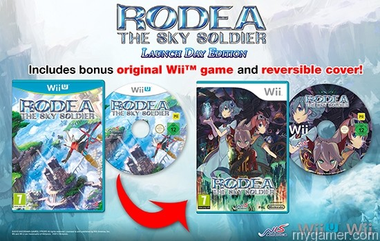 Rodea_Glamshot_ENG Rodea The Sky Soldier Gets Delayed Again, Now Nov 2015 Release Rodea The Sky Soldier Gets Delayed Again, Now Nov 2015 Release Rodea Glamshot ENG