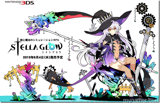Learn About Stella Glow's Witch Tuning Learn About Stella Glow's Witch Tuning Stella Glow Banner