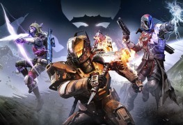 Destiny the Taken King Tune-in for the First Destiny: The Taken King Livestream - Trailer Tune-in for the First Destiny: The Taken King Livestream – Trailer Taken King 263x180