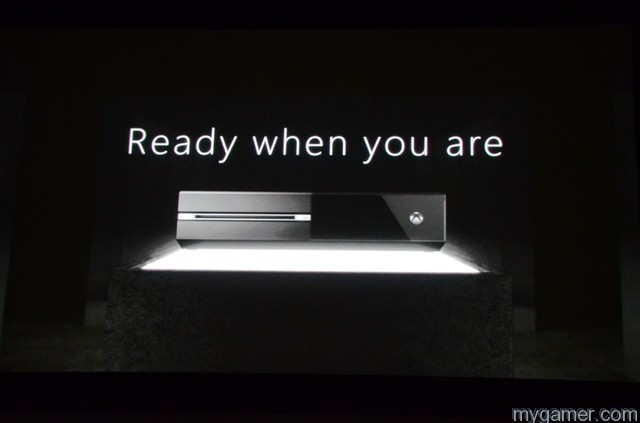 You Know What Sucks… New Gen Load Times You Know What Sucks… New Gen Load Times Xbox One Ready
