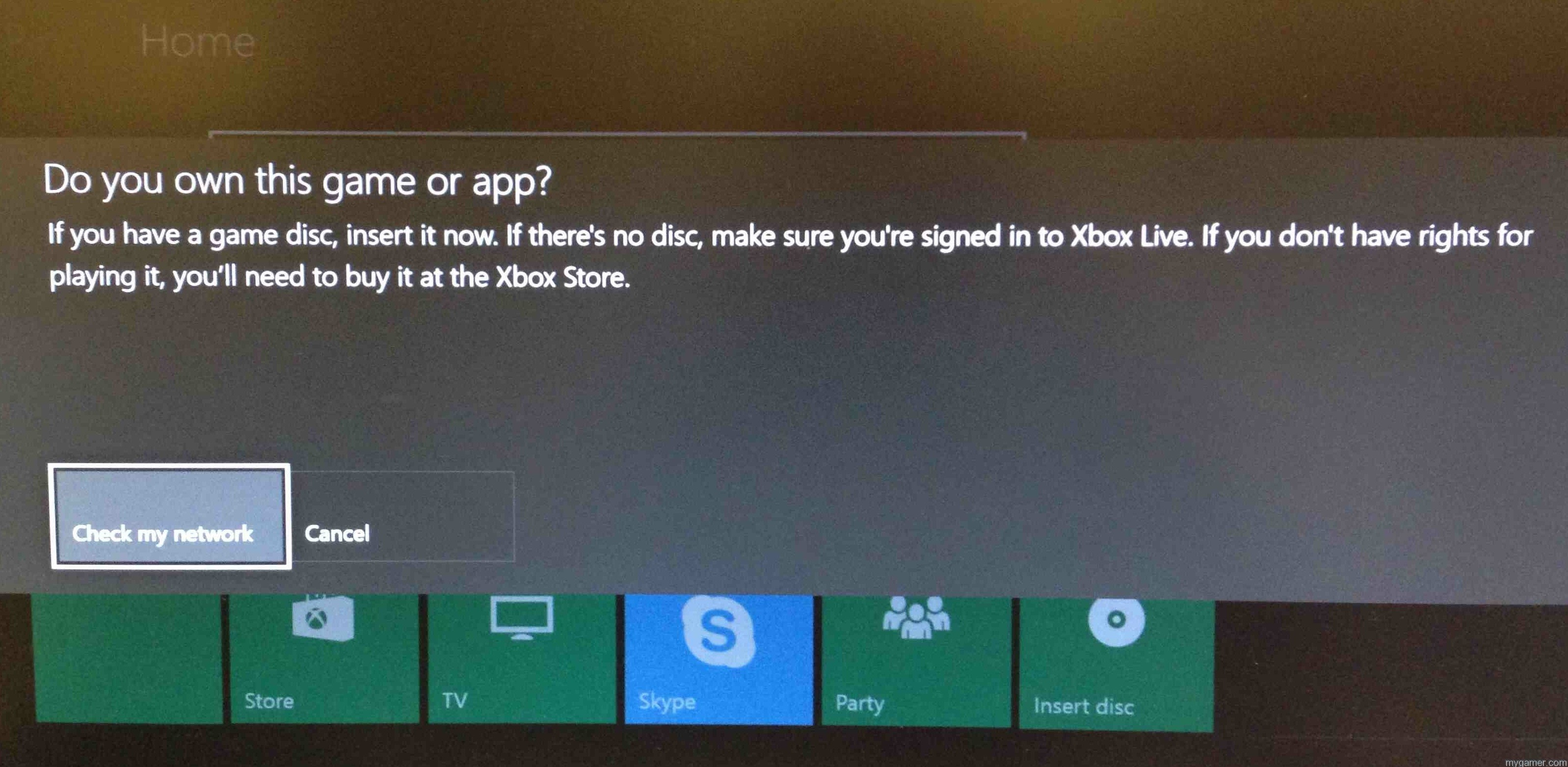 It is not easy to play games anymore. All these rules...  You Know What Sucks… New Gen Load Times You Know What Sucks… New Gen Load Times Xbox One error