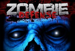 teyon set to release zombie defense on wii u eshop Teyon Set to Release Zombie Defense on Wii U eShop ZombieDefense FOB 263x180