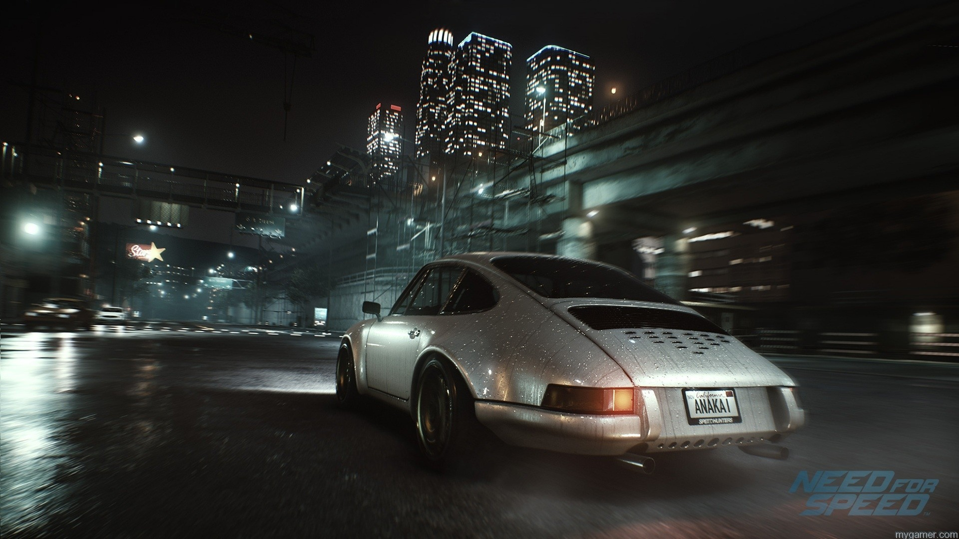 00_e3_porsche_main Need for Speed Preview Need for Speed Preview 00 e3 porsche main