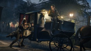 ACS_SC_60_Previews_Kidnapping_1443101426 new story trailer and screenshots for assassin's creed syndicate New Story Trailer and Screenshots for Assassin's Creed Syndicate ACS SC 60 Previews Kidnapping 1443101426 300x169