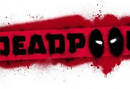 Deadpool Coming to Xbox One and PS4 in Nov Deadpool Coming to Xbox One and PS4 in Nov Deadpool Logo 263x180