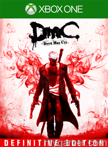 Devil May Cry Def Ed xbox live deals with gold september 22 2015 Xbox Live Deals With Gold September 22 2015 Devil May Cry Def Ed