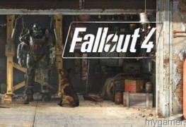 learn about fallout 4's perception attribute with this video Learn About Fallout 4's PERCEPTION Attribute With This Video Fallout 4 263x180