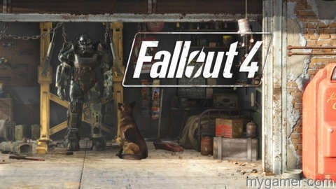 learn about fallout 4's perception attribute with this video Learn About Fallout 4's PERCEPTION Attribute With This Video Fallout 4