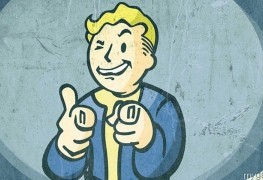 Learn About Agility from Fallout 4's SPECIAL System Learn About Agility from Fallout 4's SPECIAL System Fallout Vault Boy Ayee 702x360 263x180