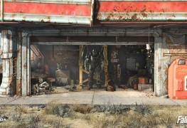 Fallout 4 Preview Fallout 4 Preview Fallout4 263x180