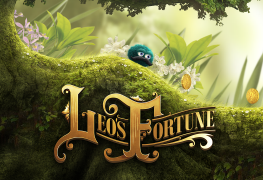 leo's fortune xbox one review Leo's Fortune Xbox One Review Leos Foruntune banne 263x180