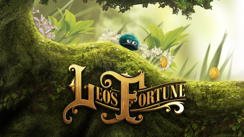 leo's fortune xbox one review Leo's Fortune Xbox One Review Leos Foruntune banne 790x444