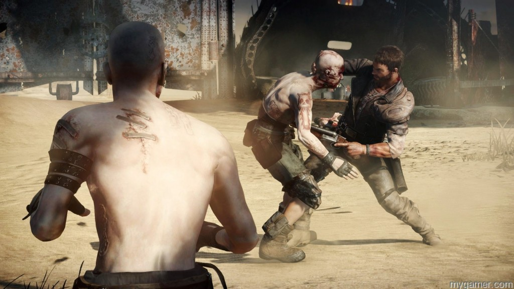 Mad-Max-Zombies-Game-HD-Wallpaper-1024x576 Mad Max Review Mad Max Review Mad Max Zombies Game HD Wallpaper 1024x576