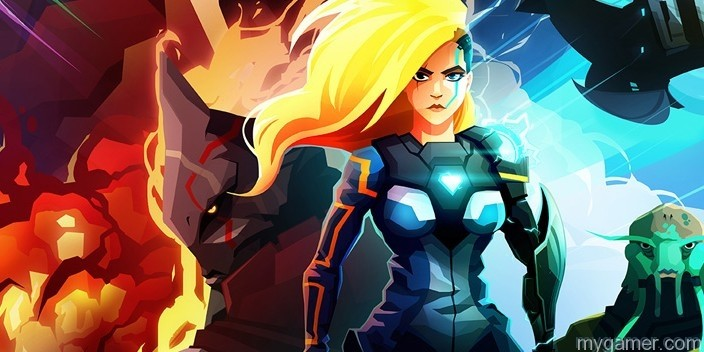 Velocity 2X velocity 2x pc review Velocity 2X PC Review Velocity 2X
