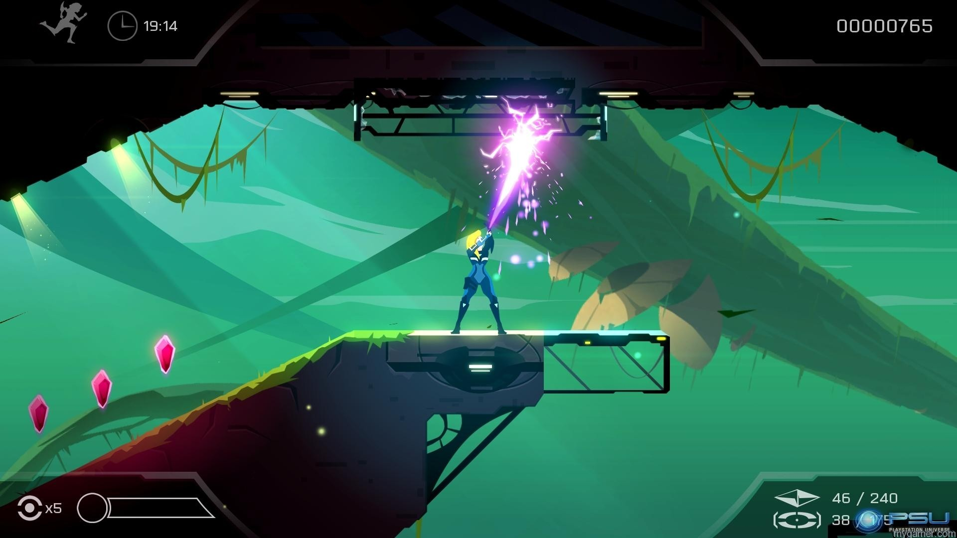 Velocity velocity 2x pc review Velocity 2X PC Review Velocity