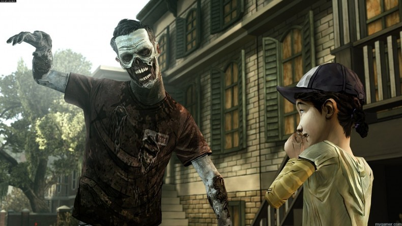 xbox live free games with gold october 2015 Xbox Live Free Games With Gold October 2015 Walking Dead 790x444