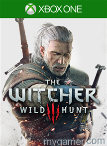 Witcher3 Xbox Deals With Gold of the Week September 1, 2015 Xbox Deals With Gold Week of September 1, 2015 Witcher3
