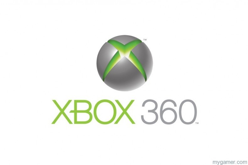 xbox 360 system update adds 2gb cloud storage plus more Xbox 360 System Update Adds 2GB Cloud Storage Plus More Xbox 360 logo 790x527