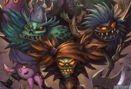 Physical Version of Zombie Vikings Will Have Extra Content Physical Version of Zombie Vikings Will Have Extra Content Zombie Vikings 263x180