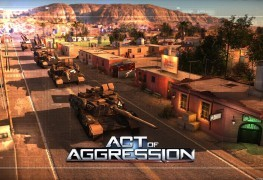 Act of Aggression Review Act of Aggression Review act of aggression alpha screen 2 263x180