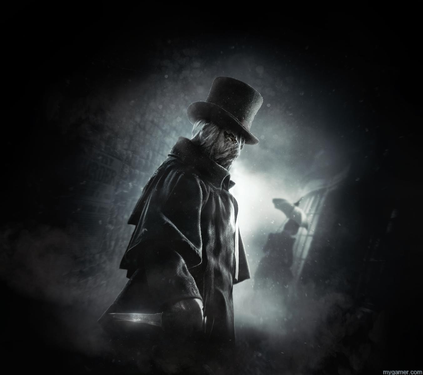 assassins_creed_syndicate_jack_the_ripper_dlc_1 jack the ripper dlc coming to assassin's creed syndicate in oct Jack The Ripper DLC Coming to Assassin's Creed Syndicate in Oct assassins creed syndicate jack the ripper dlc 1