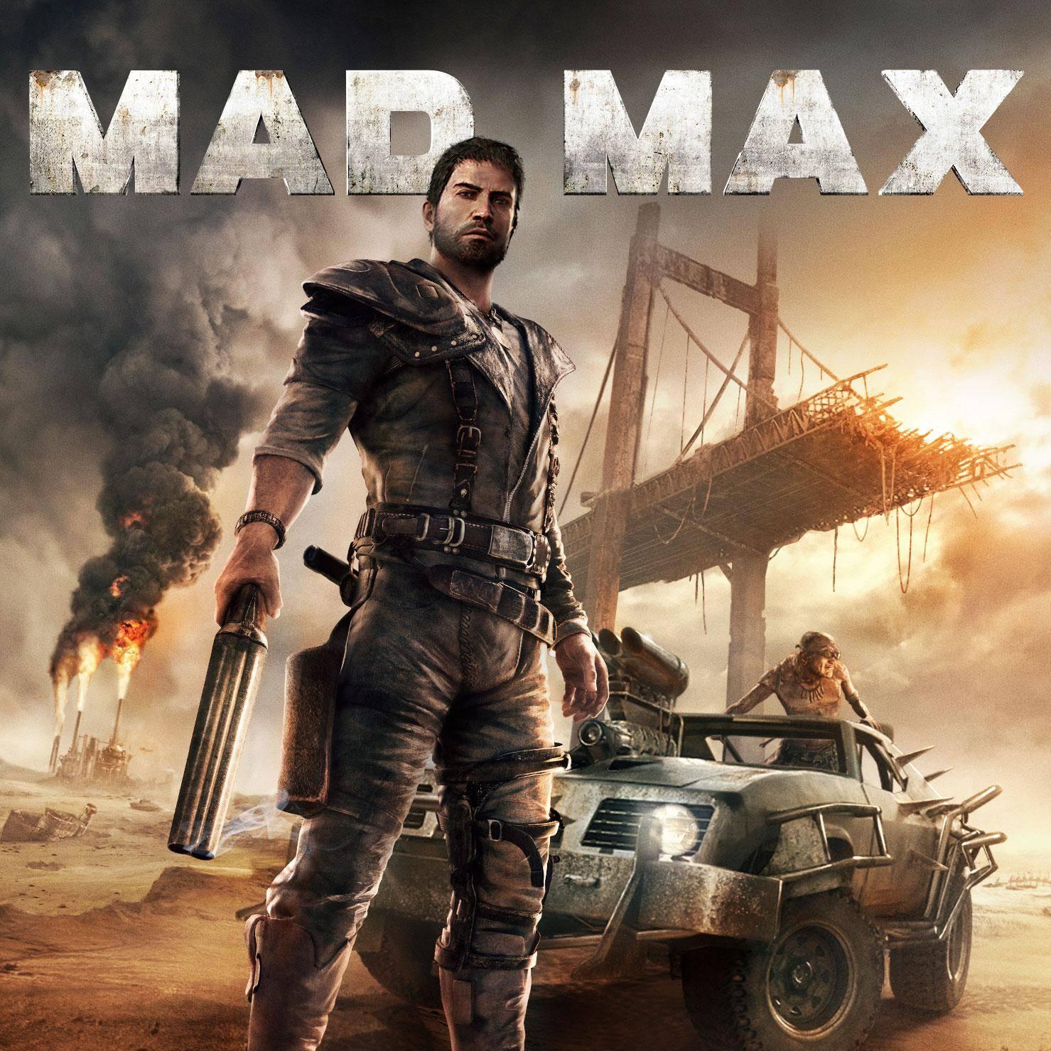 ec1d0670-e075-4a7b-9c6a-56f566f4fd59._V306711358_ Mad Max Review Mad Max Review ec1d0670 e075 4a7b 9c6a 56f566f4fd59