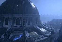 ESO Releases First Batch of DLC - the Imperial City ESO Releases First Batch of DLC – the Imperial City eso imperial city 263x180