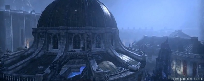 ESO Releases First Batch of DLC - the Imperial City ESO Releases First Batch of DLC – the Imperial City eso imperial city 790x315