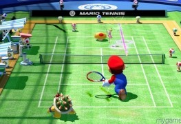 Mario Tennis Ultra Smash Loves Nov 20, 2015 Mario Tennis Ultra Smash Loves Nov 20, 2015 mariotennisultrasmash2 640x360 263x180