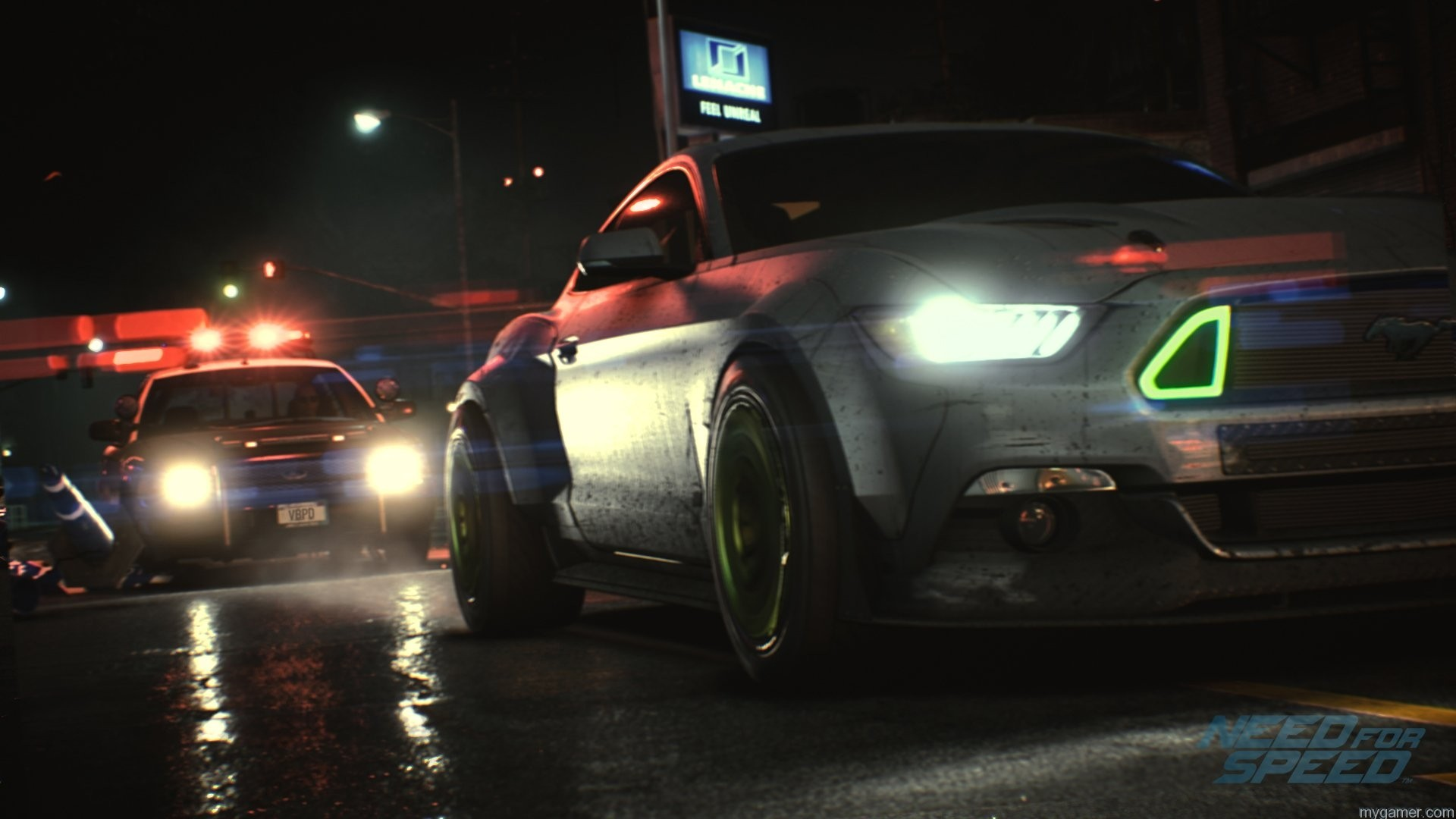 need-for-speed-2015_012 Need for Speed Preview Need for Speed Preview need for speed 2015 012