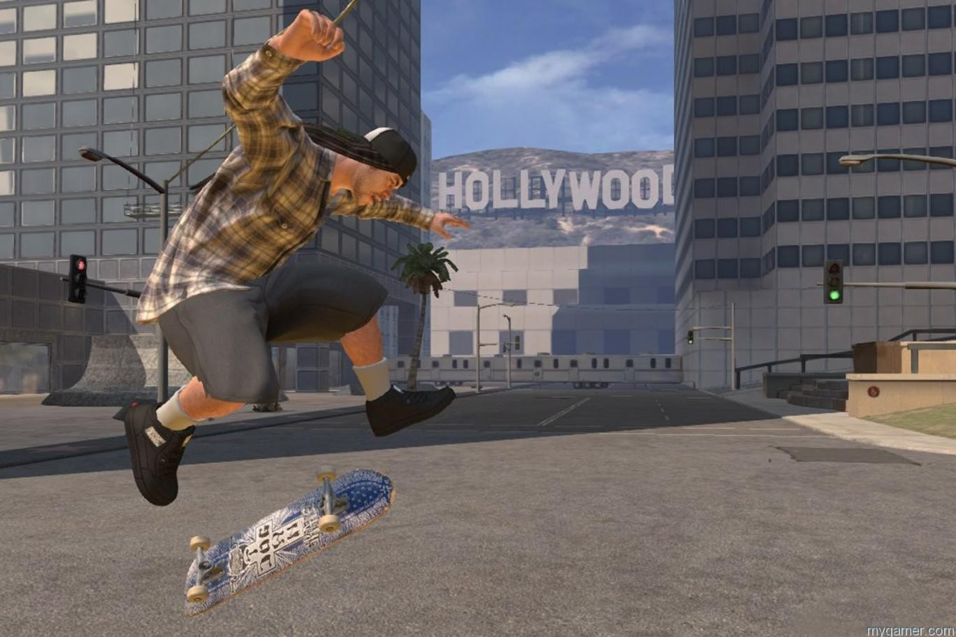 Pro Skater 5 Gameplay  Tony Hawk's Pro Skater 5 Preview Tony Hawk's Pro Skater 5 Preview tonyhawkproskater5