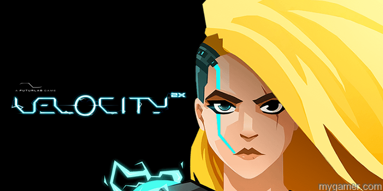 velocity 2x pc review Velocity 2X PC Review velocity2xbanner