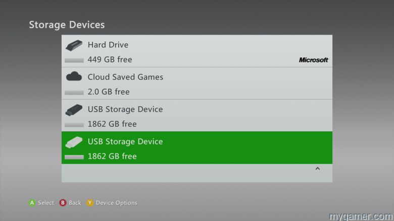 xbox-storage-all-devices xbox 360 system update adds 2gb cloud storage plus more Xbox 360 System Update Adds 2GB Cloud Storage Plus More xbox storage all devices