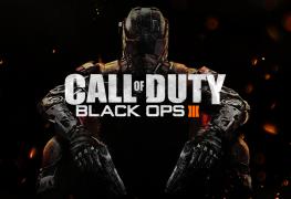 Call of Duty: Black Ops III Call of Duty Black Ops III Available Now Worldwide Call of Duty Black Ops III Available Now Worldwide Call of Duty Black Ops 3 263x180
