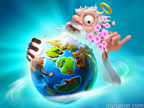 Doodle God earth Doodle God (PC) Review Doodle God (PC) Review Doodle God earth