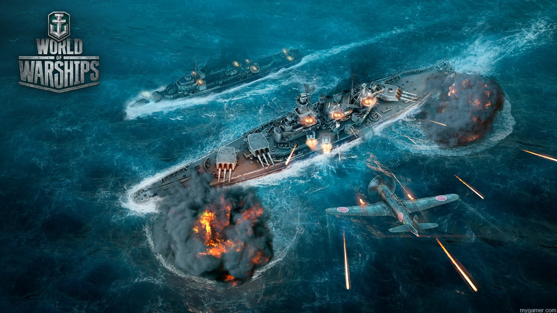 Download-World-of-Warships-game World of Warships Review World of Warships Review Download World of Warships game