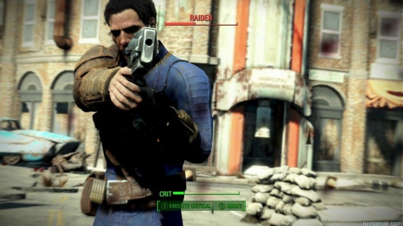 Watch This Video To Learn About INTELLIGENCE Via the Fallout 4 SPECIAL System Watch This Video To Learn About INTELLIGENCE Via the Fallout 4 SPECIAL System Fallout 4 790x444