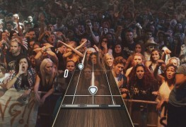Guitar Hero Live Preview Guitar Hero Live Preview Guitar Hero Live 263x180