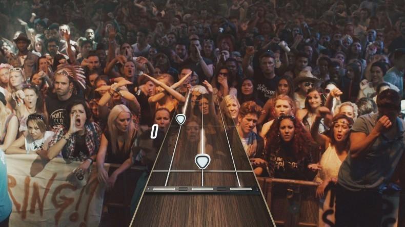 Guitar Hero Live Preview Guitar Hero Live Preview Guitar Hero Live 790x444