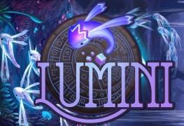 Lumini (PC) Review Lumini (PC) Review Lumini 263x180