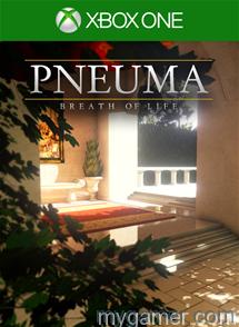 Pneuma Xbox Live Games With Gold For November 2015 Announced Xbox Live Games With Gold For November 2015 Announced Pneuma